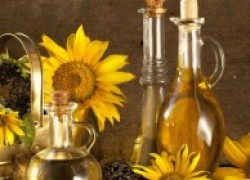 Почему подсолнечное масло полезнее?